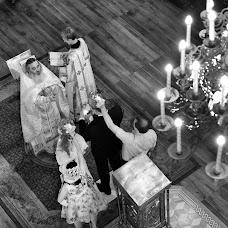 Wedding photographer Igor Petrov (igorpetrov). Photo of 11.07.2015