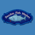 Bandon Fish Market icon