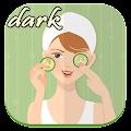Dark Circle Removing Tips APK