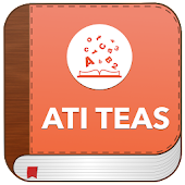 ATI TEAS Exam Prep (2019) Android APK Download Free By Upnexo Technologies Pvt. Ltd