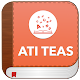ATI TEAS Exam Prep (2019) for PC-Windows 7,8,10 and Mac