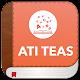 ATI TEAS Exam Prep (2019) APK