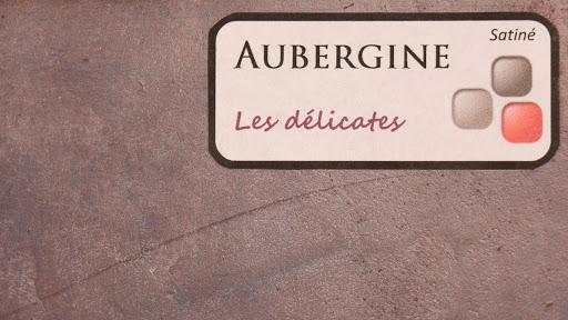 nuancier-les-betons-de-clara-aubergine-collection-les-delications-decoration-interieure-enduit-decoratif.jpg