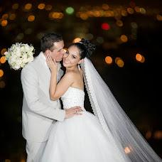 Wedding photographer Juan pablo Bayona (juanpablobayona). Photo of 03.05.2016