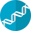 AncestryDNA Match Filter