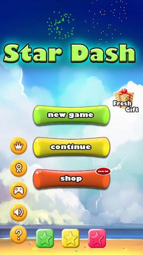 Star Dash