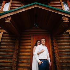 Wedding photographer Oleg Akentev (Akentev). Photo of 29.10.2016