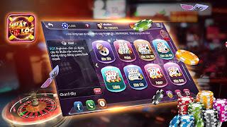 Tải Game danh bai doi thuong Nhất Lộc Online APK