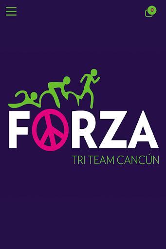 Forza Team