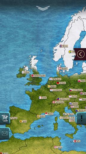 Modern Age – President Simulator  screenshots 2