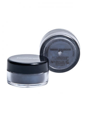 Mineral Eyeshadow no 53