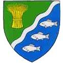 Gemeinde Muckendorf-Wipfing icon