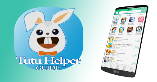 download tutu helper ipa