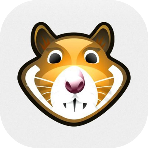 Download xhamster