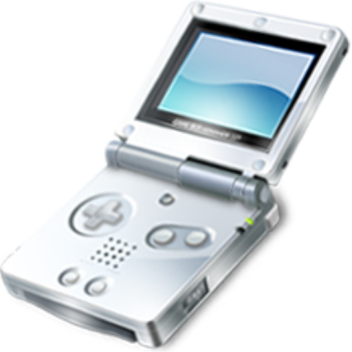 GBC Boy! GBC Emulator
