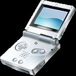 GBC Boy! GBC Emulator Icon