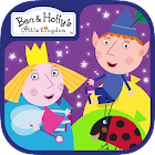 Ben & Holly: Elf & Fairy Party icon