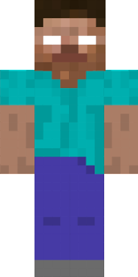 Ps Nova Skin - Wie ladt man sich skins fur minecraft pe runter
