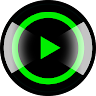 video.player.videoplayer.mediaplayer