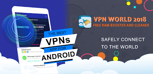 super vpn best free proxy apk