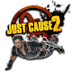 Just Cause 2 Mods Collection 2019 icon