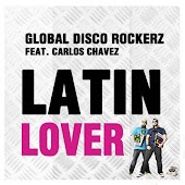 Latin Lover (Radio Mix) (feat. Carlos Chavez)