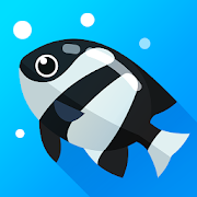 Fish Evolution APK