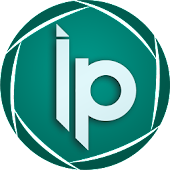 IP Checker