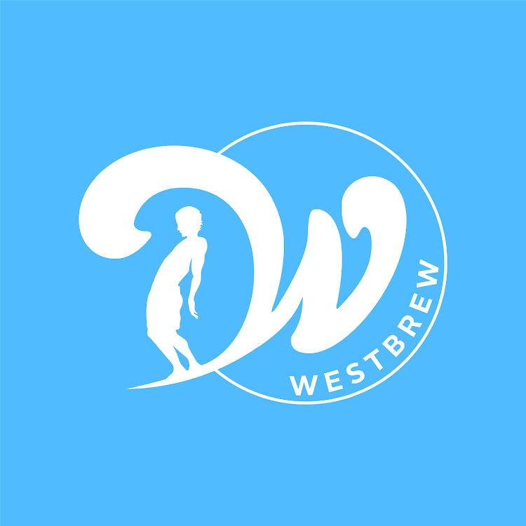 Logo of WestBrew Hazy By The Sea