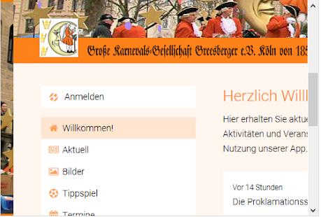 Scheune gay berlin heinersdorf