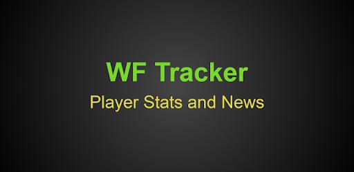 Warface Tracker (Flutter) - Apps on Google Play