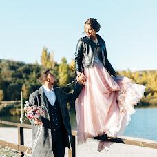 Vestuvių fotografas Aleksandr Saribekyan (alexsaribekyan). Nuotrauka 13.03.2019
