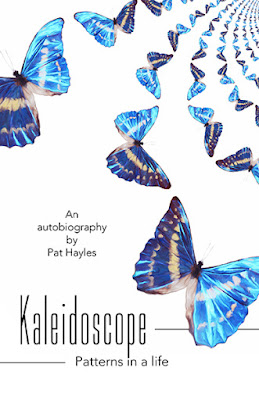 Kaleidoscope - Patterns in a life