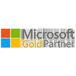 Ratho - Microsoft logo