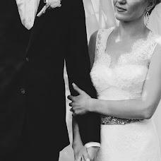 Wedding photographer Yulya Sheremet (Kam1kadze). Photo of 10.12.2014