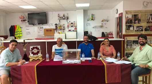 """""""Cabe repetir las elecciones"""": el obispo reconoce irregularidades en Coronación"""