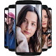 Annie LeBlanc Wallpapers 4k (app)