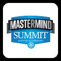 MasterMind Summit icon
