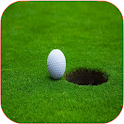 How to Improve Your Golf Game icon