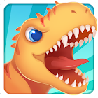Jurassic Dig icon