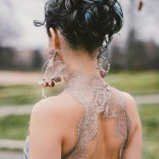 Wedding photographer Tatyana Igonina (ITati). Photo of 16.11.2014