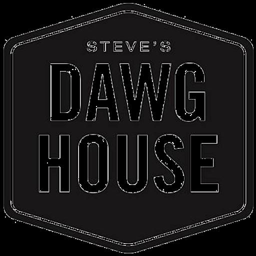 Steve's Dawg House
