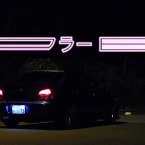 インプレッサ WRX STI GDA-Fのカスタム事例画像 ☆SO-META☆さんの2020年10月26日22:37の投稿