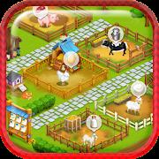 Game Goat Farm APK for Windows Phone