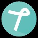 TaxMan - Fatture e calcolo tasse Partita IVA icon