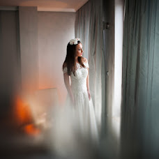 Wedding photographer Stanislav Sivev (sivev). Photo of 30.01.2016