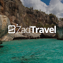 Zad Travel icon