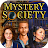 Mystery Society: FREE Hidden Objects Crime Games 4.15 Apk