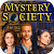 Hidden Objects: Mystery Society Crime Solving file APK Free for PC, smart TV Download