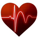 Heartbeat Sounds Ringtones